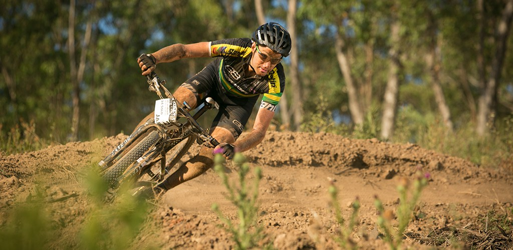 b92dd720c52 India's Toughest MTB Race Reveals Top Riders Competing in 2016