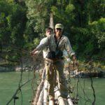 22-crossing-rickety-bridges-a-regular-feature-when-nandini-does-field-work