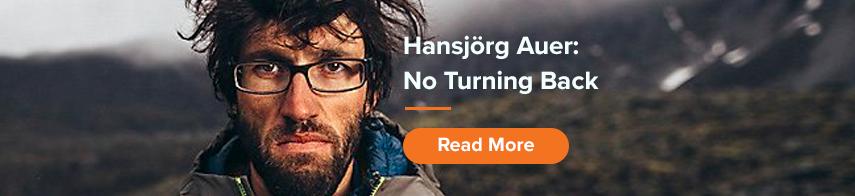 Link: Hansjörg Auer
