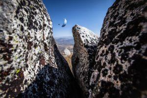 JodyMacDonald-GavinMcClurg-Sierra Moutains, CA, USA-WingsFinalist