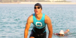 abu dhabi triathlon