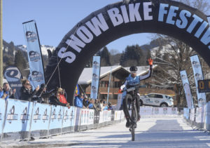 2017-snow-bike-festival-gstaad-stage3-captured-by-zoon-cronje-3114