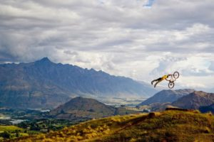 ConorMacFarlane-QueenstownNZ-Camilla Rutherford