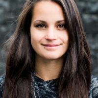 Laura Szanto