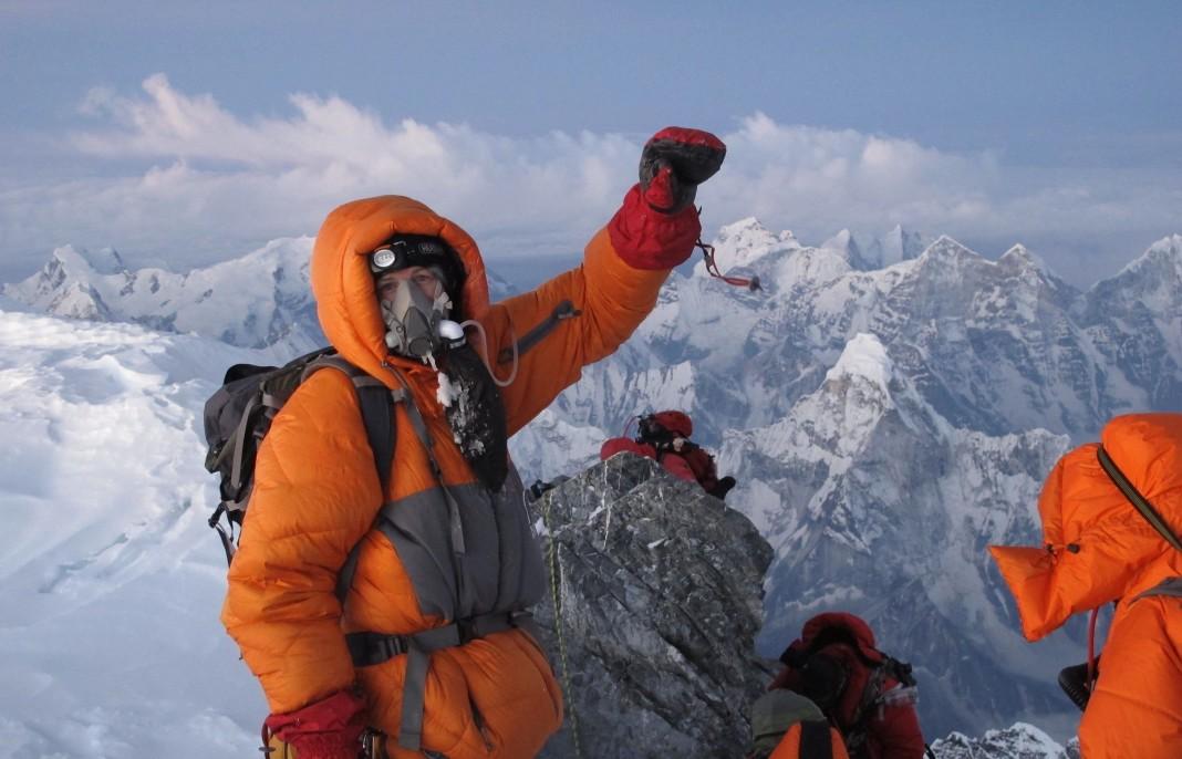 everest optimal resume builder - Optimal Resume Everest