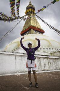 _mg_6652-mira-rai-bouddha-nepal