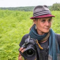 Maren Krings