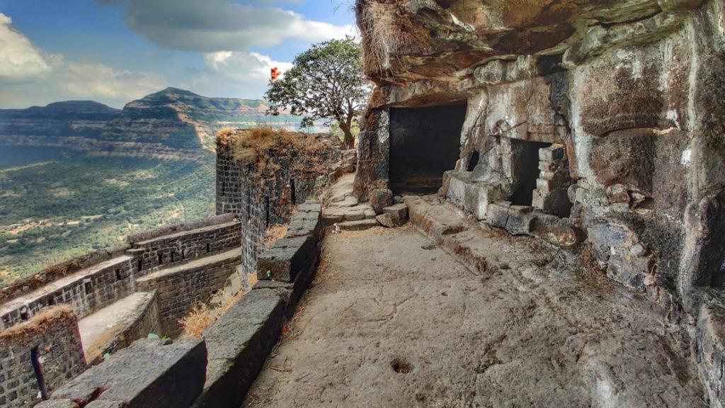 Ultra Journeys: The Secret Sahyadri