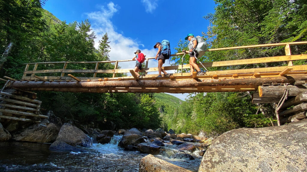 Adventure By Osmosis: Introducing The Outdoor Parents Series with Ray Zahab
