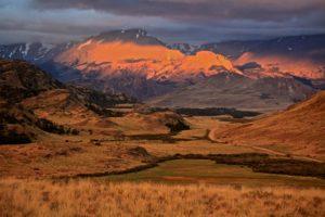 Patagonia-Park_Linde-Waidhofer_12