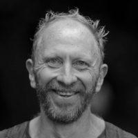 Peter Van Geit