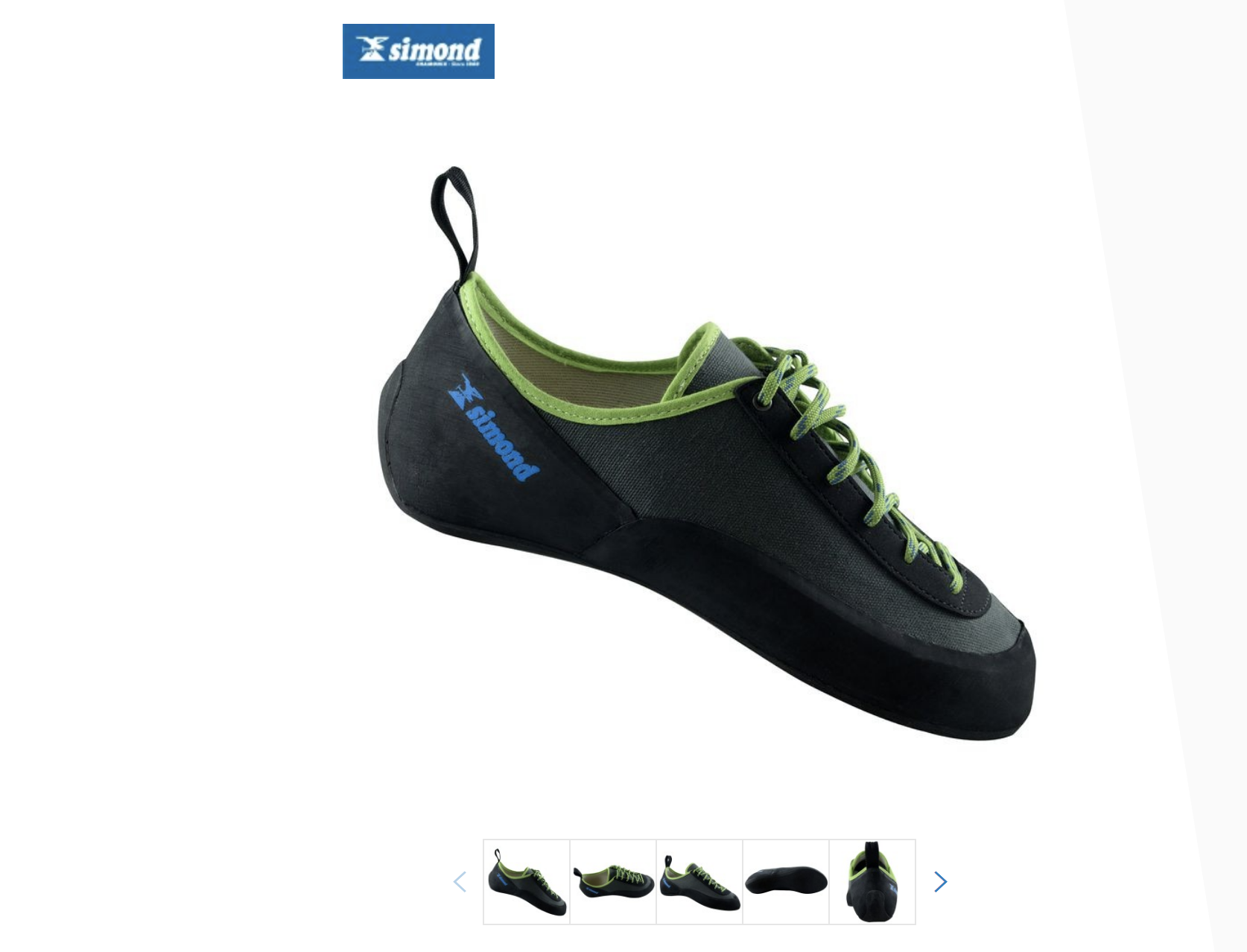 f72ff114daf Discount Sports Retailer Decathlon returns to America, but is it ...