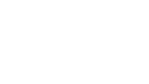 The Outdoor Journal Logo
