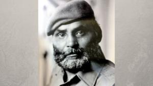Col Narendra Bull Kumar