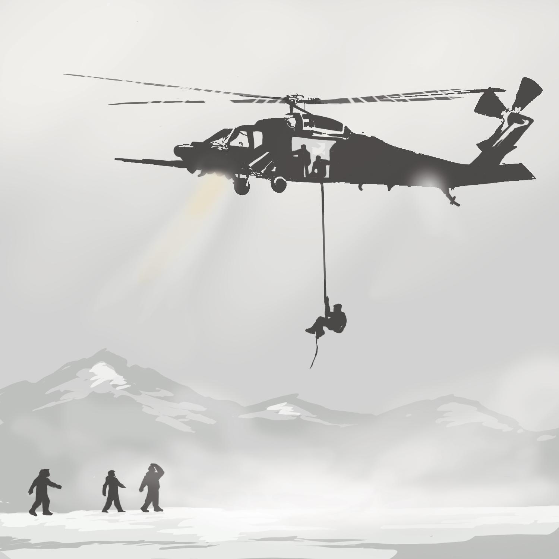 chopper-1