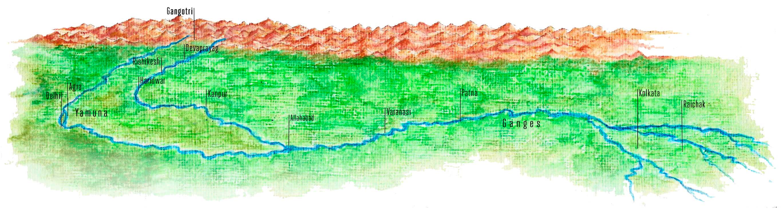 map-edited-no-bg-edited