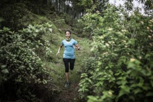 mira-rai-trail-runner-from-nepal-print-2